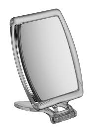 15x magnifying mirror wall mount makeup mirror makeup vanity with lighted mirror
