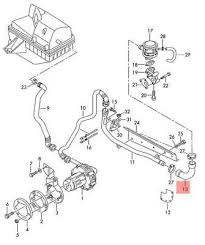 Audi A4 Car Cover Best Place To Find Wiring And Datasheet Resources