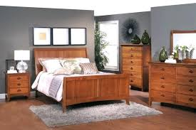 mission style bed frame plans oak bedroom set furniture shaker headboard sets s mission style king size bed frame plans