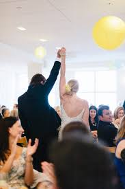 50 killer wedding entrance songs a practical wedding a practical Wedding Entourage Reception Entrance Songs 50 killer wedding entrance songs a practical wedding a practical wedding we're your wedding planner wedding ideas for brides, bridesmaids, grooms, Entrance to Reception Wedding Party