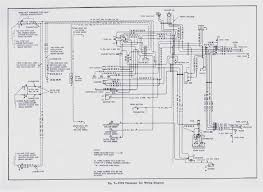 vista 20p wiring diagram zn smoke wire center \u2022 honeywell vista 20p wiring diagram wiring diagram vista 20p free download wiring diagram xwiaw rh xwiaw us sonos connect wiring diagram