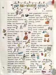 Cute Lists Hangout Ideas Cute Date Ideas Winter Date Ideas Fall Dates