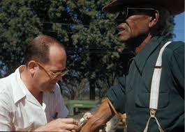 the tuskegee experiment abagond a