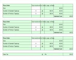 Equipment Checkout Form Template Purchase Order Tracking Template