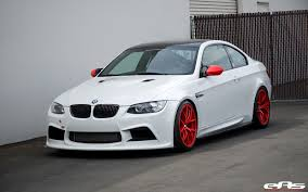 BMW Convertible bmw z4m supercharger : 572 WHP BMW E92 M3 from EAS: Overkill? - autoevolution