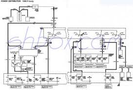 lt1 wiring diagram wiring diagrams mashups co 1734 Ie8c Wiring Diagram electric fan firebird electric wiring diagram, schematic diagram lakewood fan wiring diagram 72 chevy truck dash cluster wiring diagram together with also 1734-aent wiring diagram