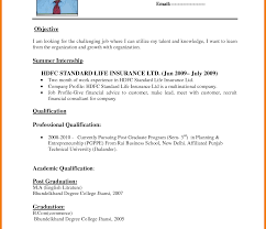 How To Make Resume On Microsoft Word Mac Do You A Resumes Layout