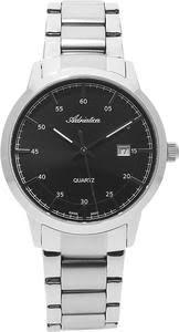 Купить наручные <b>часы Adriatica</b> – каталог 2019 с ценами в 7 ...