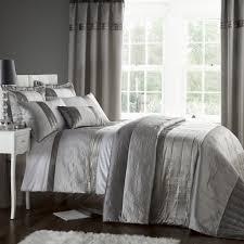 gatsby silver bedding duvet sets bedding linen4lessco curtain bedroom curtain bedroom wallpaper