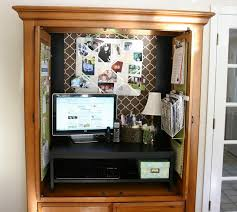 home office armoire. 33 best home desk ideas images on pinterest computer desks and office armoire g