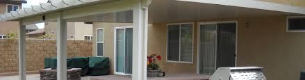 aluminum patio enclosures. Patio Covers - Aluminum And Wood Nashville Enclosures