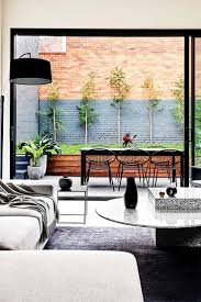 design trends ultimate outdoor living
