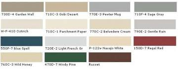 Behr Beige Color Chart Epic Home Depot Behr Paint Color Chart In Home Depot Behr