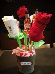 diy valentines day gifts