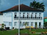 image de Bragança Pará n-17
