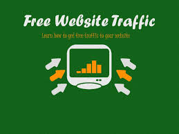 website traffic methods create traffic out cost website traffic methods
