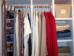 hgpg 2392347 heidi goodwin closet