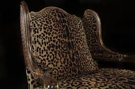 Leopard Chairs Living Room Animal Print Chairs Living Room 81 With Animal Print Chairs Living