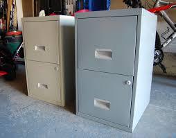 diy file cabinet desk. Beautiful Desk We Cleaned  In Diy File Cabinet Desk E