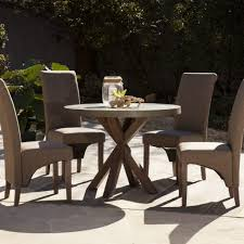 remendations danish dining chairs beautiful chair luxury patio dining furniture new mid