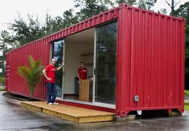 Where To Buy A Shipping Container Shipping Containers Hope And Container Houses On Pinterest In