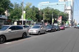 Опыт Европы в Харькове отношение к экологии Фото sq com ua