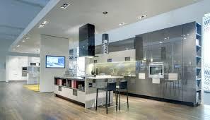 modern kitchen design 2012. New Kitchen Designs 2012 Modern Design 2