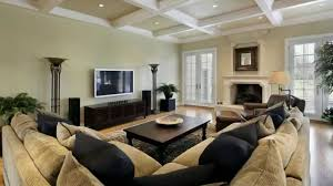 Living Room Furniture Fort Myers Fl 25 Living Rooms With Sectionals Youtube