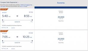 Delta Frequent Flyer Redemption Chart 9 Epic Ways To Use 80 000 Delta Skymiles 2019