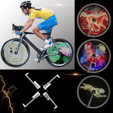best programmable <b>lights bicycle</b> near me and get free shipping - a25