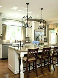 french country pendant lighting. French Country Pendant Lighting Kitchen Island Light Fixtures Ideas Holhy Com Throughout Remodel D