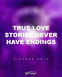 True Love Waits Quotes Fascinating True Love Quotes The Only Magic I Still Believe In Is Love True Love