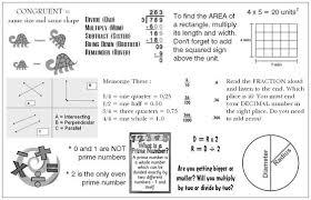 Cpm homework help geometry of a circle radius   abuse in older     math worksheet   saxon math geometry homework help myth mans homework help center   Saxon Math