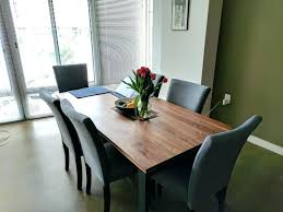 room and board coffee table endearing with rand dining tables modern round boar room board