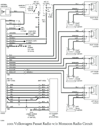 vw jetta mk3 fuse box wiring library 1999 jetta fuse and relay box diagram data schema u2022 95 jetta mk3 fuse diagram