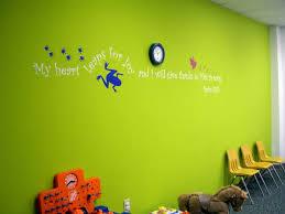church nursery decorating ideas fresh church classroom decorating ideas of church nursery decorating ideas new children