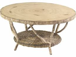 round glass end table artistic decor of greatest round glass patio tables beautiful outdoor patio end
