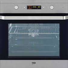 programme clean oven easy way to