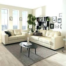 cream leather sectional sofa cream colored sectional sofa style your living room with cream leather sofa