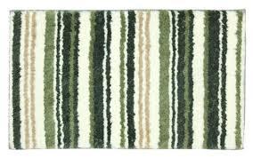 green bath rug light mint mat sets royal hunter ensemble green bath rug lime