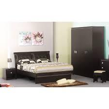 Small Picture Bedroom Sets In Sri Lanka Set Design Ideas