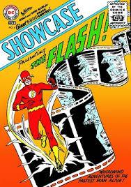 (aot:ss) all titan shifter showcase + code. Silver Age Of Comic Books Wikipedia