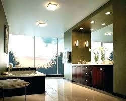 closet lighting solutions. Closet Lighting Solutions Walk Small