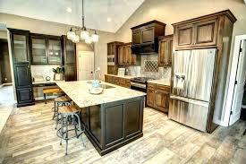 kitchen cabinets atlanta ga kitchen cabinets in reface kitchen cabinets unfinished kitchen cabinets atlanta ga kitchen cabinets atlanta