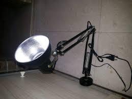 signature lighting. Signature Lighting, Chandni Chowk - LED Light Dealers In Delhi Justdial Lighting