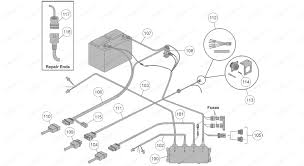 fisher 4 port isolation module wiring diagram fisher wiring 89 Chevy 3500 Wiring Diagram at 1989 Chevy Truck Chime Module Wiring Diagram