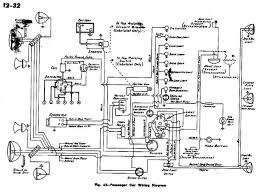 automotive electrical wiring diagrams symbols wiring diagram automotive wiring diagram schematic symbols nilza