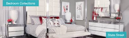 Kane's Furniture Bedroom Furniture Collections