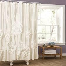 full size of curtain starburst shower curtain cool shower curtains mid mod shower curtain large size of curtain starburst shower curtain cool shower