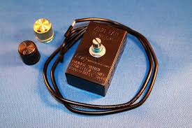 lamp dimmer switch zing ear ze 03 1 plastic lamp light dimmer switch 300w led